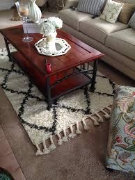 5x7 Area Rugs by Flooring Interesting Menards Rugs For Inspiring Interior Rugs