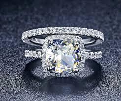 jewelry rings ebay images Wedding bands ebay wedding rings jpg