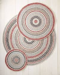 Half Round Kitchen Rugs 99 Best Rugs Images On Pinterest Wool Rugs Area Rugs And Ivory