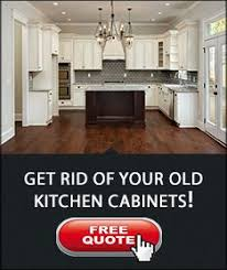 Kitchen Cabinet Quotes 25 Best Kitchen Cabinets Wholesale Ideas On Pinterest Rustic