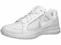 tennis warehouse black friday nike vapor ace white white women u0027s shoe