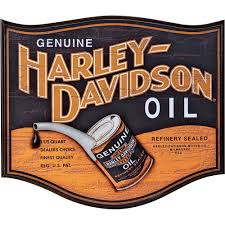 Harley Home Decor Harley Davidson Oil U2026 Pinteres U2026