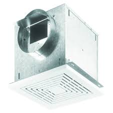 Amazon Broan Manufacturing L300 Broan Lo Sone Exhaust Fan 300