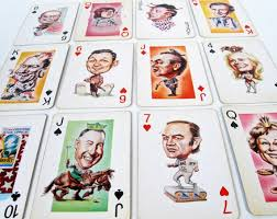 49 best caricature images on caricatures