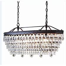 Moen Yb2263orb Brantford Oil Rubbed - bathroom chandeliers amazon home design health support us