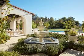 Kourtney Kardashian House Interior Design by Celebrity Homes Khloé And Kourtney Kardashian Dream Homes In