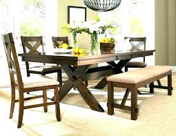 solid oak table with 6 chairs cheap dining table with 6 chairs round solid oak dining table 6