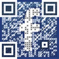 nik u0027s learning technology blog 20 things you can do with qr