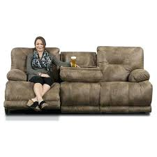 Cheap Recliner Sofas For Sale Sofa Covers For Recliner Sofas Sofa Covers For Dual Reclining