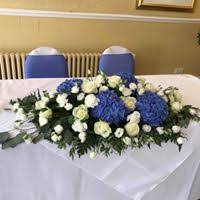 wedding wishes birmingham wedding wishes venue decor floristry