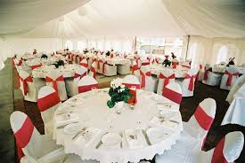 plastic table covers for weddings wedding table linens decorlinen com