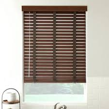 window blinds wood window blinds a faux lowes wood window blinds