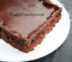 the best chocolate sheet cake ever recipe chocolate cake and