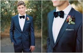 costume bleu marine mariage résultat de recherche d images pour costume velours bleu marine