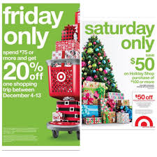 target black friday ad target target black friday ad miami couponing