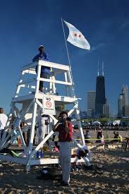 6 Flags In Chicago File Chicago Lifeguard Jpg Wikimedia Commons