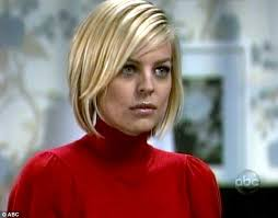 gh maxies hair feb 13th 2015 kirsten storms reveals she s taking a break from general hospital