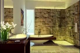 32 interior bathroom painting ideas do choose neutral paint