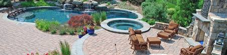 Landscaping Columbia Sc by Landscaping Columbia South Carolina Landscaping Locally Com