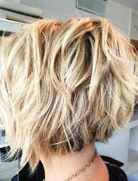 medium length swing hair cut best 25 swing bob hairstyles ideas on pinterest dramatic hair