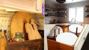 how to organise kitchen corner cupboard 12 kitchen corner cabinet organization ideas simphome