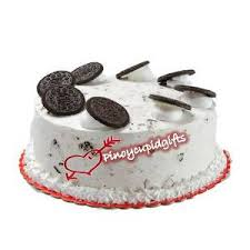 c2g oreo cake express pinoy cupid gifts