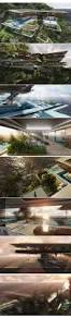 captainsparklez house in real life best 25 villa ideas on pinterest villas plano case and