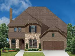forte floor plan in lantana garner 60 u0027s calatlantic homes