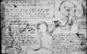 Levis 4 Floors Powell by Roberta Estes Dnaexplained U2013 Genetic Genealogy Page 4
