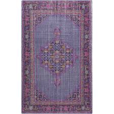 Best Rug Websites Purchasing An Area Rug At The Home Depot
