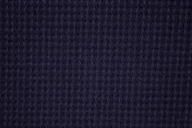Maroon Upholstery Fabric Navy Blue Upholstery Fabric Texture Picture Free Photograph