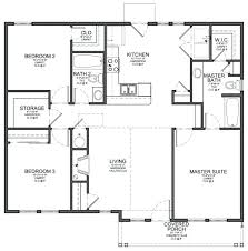free floor plan tool free floor plan design tool easy floor plan maker floor plan demo