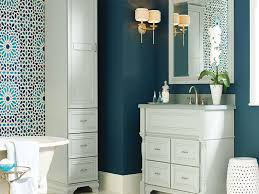Omega Bathroom Cabinets by Omega Cabinets Cabinet Expressions