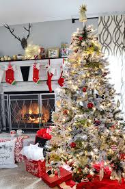 22052 best christmas holidays decoration diy images on pinterest