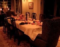 thanksgiving belly stuffing story november 2010 barefoot u0026 vintage