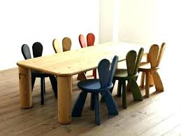 childrens table chair sets kids table and chair set table and chairs kid table and chair set