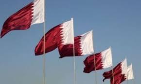 siege swiss qataris hire swiss lawyers to sue gulf siege states newspaper