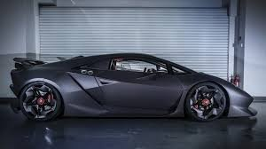lamborghini sesto elemento interior anonymous hong kong collector snaps up ultra lamborghini