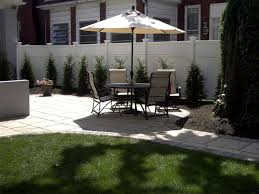 before u0026 after paver patios u0026 walkways schultz u0027s landscaping