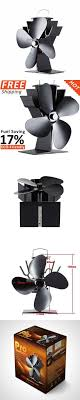 smart fan mini stove fan iq design have answered growing customer demands for a smaller