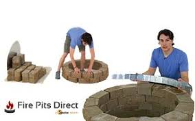 Firepits Direct Pits Patio Furniture Glass More Firepitsdirect