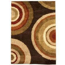 projects ideas home depot area rugs stylish decoration mohawk home