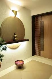 Zen Interiors 600 Best Home Decor Images On Pinterest Indian Interiors Ethnic