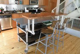 relieved bathroom remodel tags kitchen makeover ideas affordable full size of kitchen kitchen island cart with seating astounding kitchen island with seating width