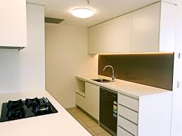 used kitchen cabinets for sale qld 911 31 musk avenue kelvin grove qld 4059 invest and co