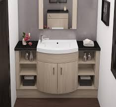 fitted bathroom furniture ideas mallard s fabulous fitted bathroom furniture mallard bathrooms
