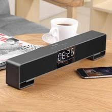 bedside clock bluetooth reviews online shopping bedside clock
