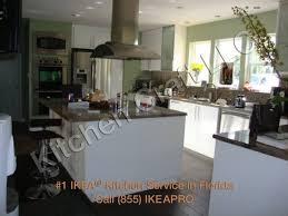 ikea cabinet installation contractor best ikea kitchen cabinet installation remodeling contractor