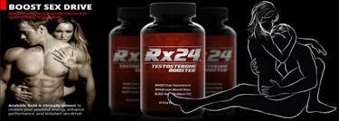 obat kuat rx24 obat rx24 anabolic asli harga obat rx24