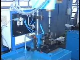 custom made spm drilling tapping machine with pneumatic slide